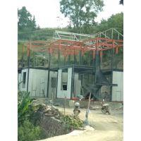 石家庄钢结构采用轻质隔墙板具有哪些优势(一)