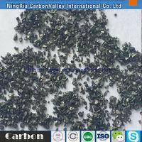 炼钢增碳剂85 兰炭增碳剂85 宁夏增碳剂85 低硫增碳剂85 低灰