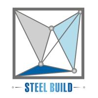 【2019广州钢结构展】第八届中国(广州)国际建筑钢结构、空间结构及金属材料设备展览会