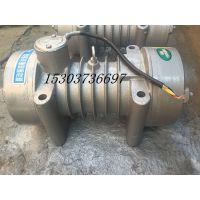 厂家直销广东附着式振动器ZW-30 3KW振动电机