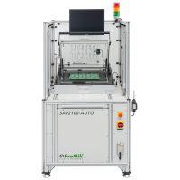 德国原装进口全自动烧录机台SAP2100-Auto