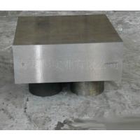 国产W2Mo9Cr4vco8高速钢 W2Mo9Cr4vco8模具钢高硬度 现货供应
