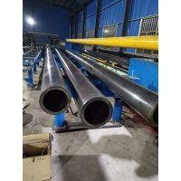 厂家供应12*2-2.5精密无缝钢管¥ 山东聊城15CrMo精密无缝钢管厂家