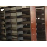 图书馆转印书架@汝州图书馆转印书架@图书馆转印书架厂家定做设计