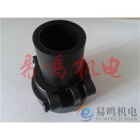 CE01-20BS-D供应日本DDK连接器CE01-28BS-D
