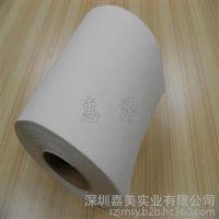 中抽卷筒擦手纸 1450g/180m/卷 80 木浆纸卫生纸生产厂家直销定做