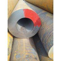 无缝钢管哪个厂家生产的质量比较好(山东聊城钢管新闻)