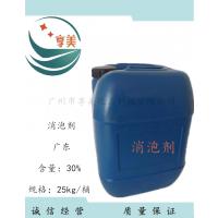 有机硅消泡剂纺织印染消泡剂