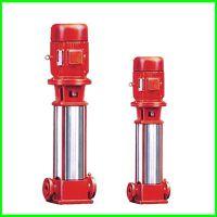 立式多级消防水泵价格表,大品牌CCCF立式多级消防水泵,北京金成汇通
