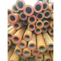 山东派普销售 衡阳高压锅炉管,低中压锅炉管,20g无缝管