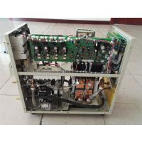 专业维修高频感应加热机 快修中频感应加热设备 超高频 超音频精修