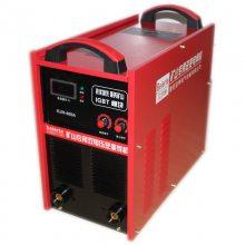 矿用便携式电焊机660V,贝尔特源头厂家直销