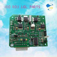 艾洛储纬器小线路板IRO-STAR LASER STAR NOVA STELLA储纬器配件