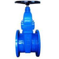 三科Z45X软密封闸阀可广泛应用于自来水、污水、建筑、食品、电力、医药、冶金、轻纺、能源系统等流体