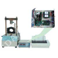 富阳LD-5型沥青混合料稳定度测定仪LP-100D 数显液塑限测定仪什么牌子好
