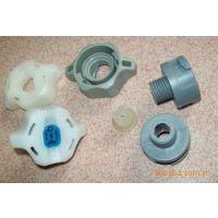 供应塑料喷嘴,快拆式喷嘴,清洗机配件,(图)