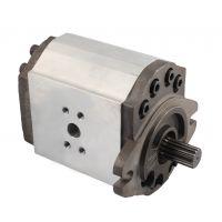 意大利settima螺杆泵\螺旋泵\伺服油泵