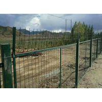 水道隔离网A 盐山水渠隔离栅栏A圈地隔离网厂家销售