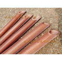 冷凝器用紫铜管 _ 冷凝器高效冷凝管