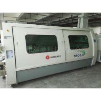日东无铅波峰焊SAC-3JS