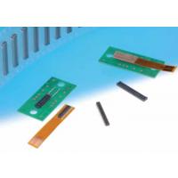 HRS广濑连接器DF40C-100DP-0.4V(51)