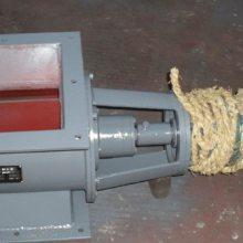 YJD系列卸灰阀 YJD星型卸灰阀安源生产厂家
