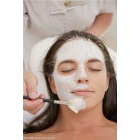 护肤品-耐用的护肤品-控油的护肤品(优质商家)