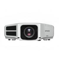爱普生(EPSON)CB-G7000W高端工程商务办公投影机教学会议投影 家用高清投影仪(6500流
