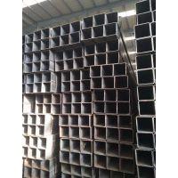 焊接钢管Q235B.Q345B圆管.方管.矩形管