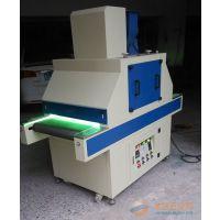 东莞中扬是小型台式UV光固机供应商