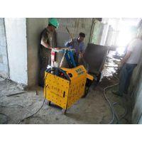 8月21日二次构造柱泵合作二十冶集团浙江工业大学德清校区项目