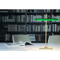 Flos灯具意大利进口客厅餐厅卧室落地灯具