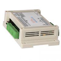 控制板开发  数据采集 远程IO控制模组 开关量模块 JBLGK-4X4YRA