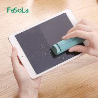 FaSoLa屏幕清洁剂电脑单反笔记本擦电视液晶屏幕专用ipad清洗液
