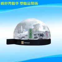 广州番禺厚片吸塑加工 透明罩吸塑 真空吸塑成型