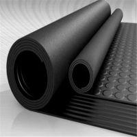 直销耐油橡胶板型号 加工绝缘橡胶板规格 质量保证