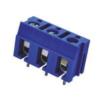 长河 CA350-25-500 PCB板接线端子 UL认证