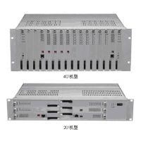 中兴ZXMP BX10交换设备及配套2兆线