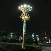 太阳能路灯超亮户外防水庭院灯乡村一体化新农村照明LED电灯家用