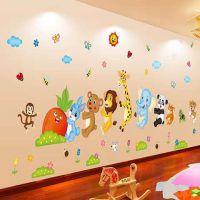 墙体3d打印机 墙面喷绘机 墙上打印机 壁画彩绘机 户外广告印刷机