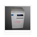中西低速大容量离心机DT5-4C 型号:BB0-DT5-4C