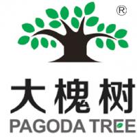 青岛大槐树商用设备有限公司