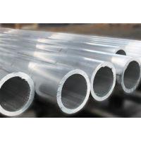 供应铝合金板材批发 大小中厚6061铝合金 超硬超平6061铝合金板材