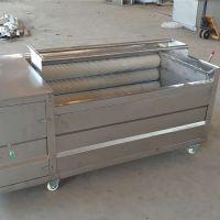 牡蛎清洗机厂家海蛎清洗机价格海蛎子清洗机专用设备