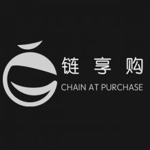 SEC链享购区块链商城返利系统开发