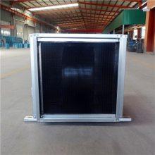 风机箱型号 镀锌板风机箱生产厂家 消防排烟风机箱 弘乾科技