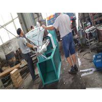 热榨油机 小型液压榨油机 买榨油机