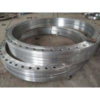 异型焊接管嘴法兰 异型法兰 价格合理欢迎选购