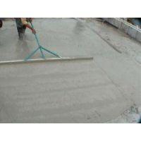 济宁泡沫混凝土环保性能 济宁泡沫混凝土生产加工-恒新供