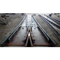 煤矿道岔DK622-4-12